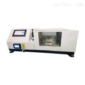 HT-208化学物质防护性能测试仪