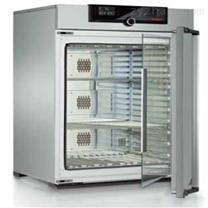 IPP型半導體低溫培養箱