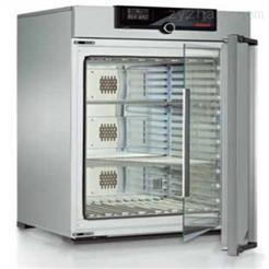 IPP型半导体低温培养箱
