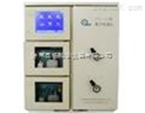 PIC-10型離子色譜儀