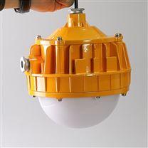海洋王同款免維護LED防爆平臺燈
