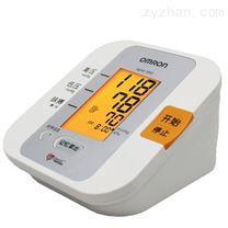 供應日本歐姆龍血壓計現貨