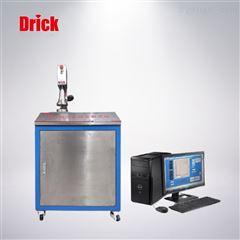 DRK-1000T呼吸防护用品过滤材料性能测试台
