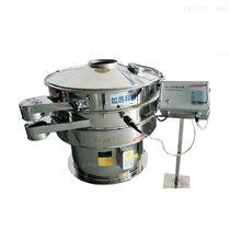 RA-1000新款超声波振动筛多层筛分