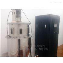 北京發散式超聲波提取機廠家