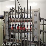 绍兴超纯水设备生产厂家