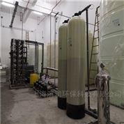 10兆超纯水设备价格