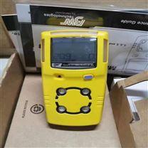 BW氣體檢測儀開機ERR故障維修標定