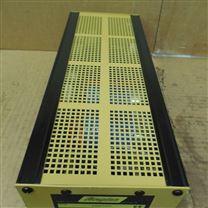 品質保證美國acopian電源、acopian整流器