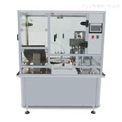FJZ型粉劑計量分裝機
