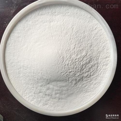 N-Boc-N'-Cbz-L-赖氨酸/2389-45-9 衍生物