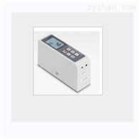 HP-FAL216恒品反射率仪