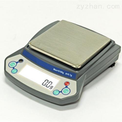 LD210-1电子天平