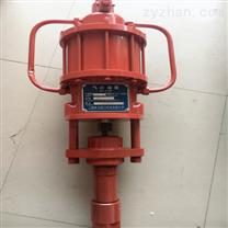 气动油泵QYB40-120L QYB40-165L QYB40-60L