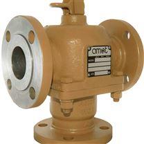 品质美国AMOT温控阀、AMOT燃油控制阀