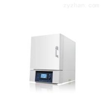 SX2-8-12TP箱式电阻炉