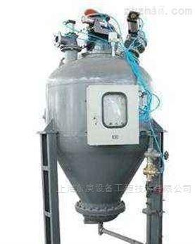 仓泵输送设备(正压)
