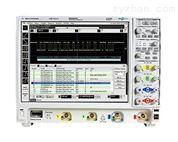 现货DSA90404A数字示波器