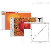 pH值成像系统