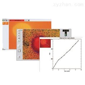 VisiSensTM AnalytiCal 2pH值成像系统
