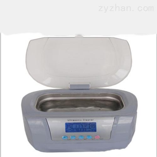 SB-120DP超声波清洗机