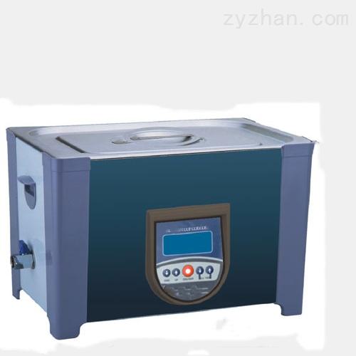 SB-4200DTDN超声波清洗机