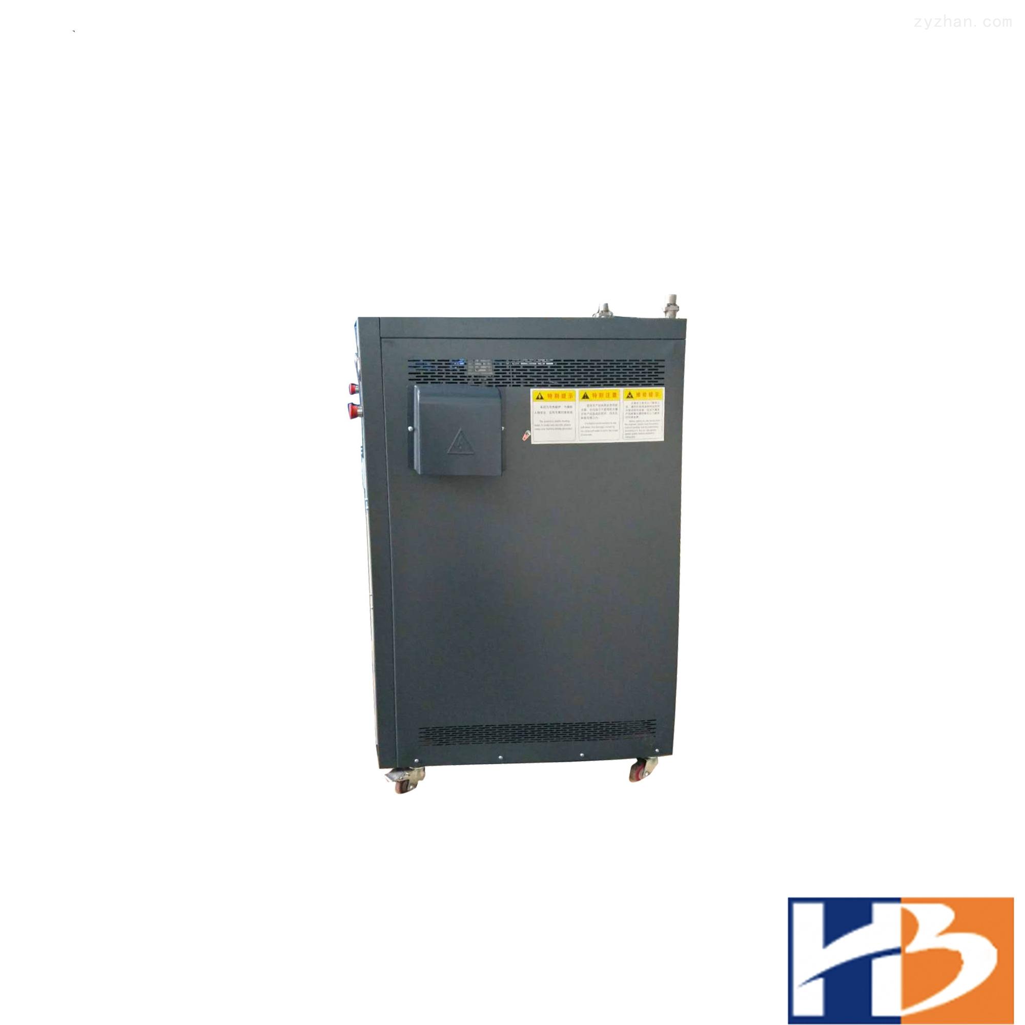 供应(180/210/300/360KW)电锅炉/蒸汽锅炉