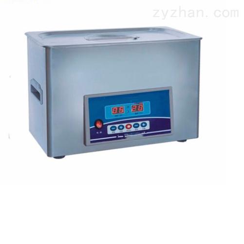 SB-120DT超声波清洗机