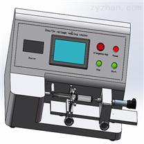 一次性使用注射器密合性正壓測試儀