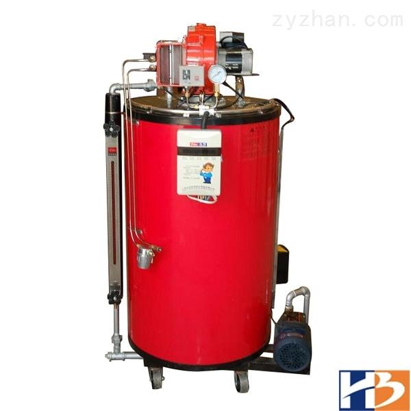 供应燃油锅炉,锅炉,气锅炉