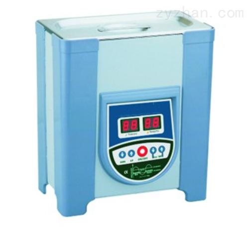 SB-120DTN超声波清洗机