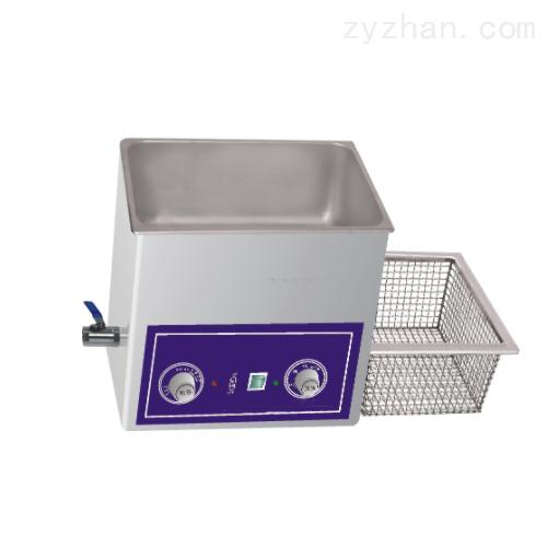 KQ-300超声波清洗机