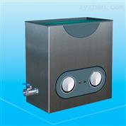 KQ-100M超聲波清洗機