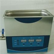 KQ-800D超聲波清洗機