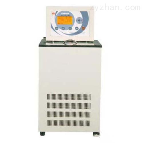 GDH-1015高精度低温恒温槽