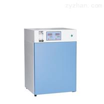 CHP-80Q二氧化碳培养箱