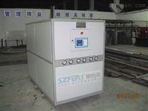 常州工業冷水機