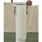 耐酸碱聚丙烯袋式过滤器