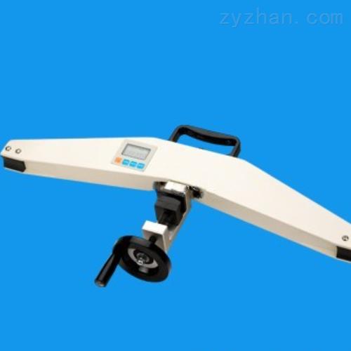 ASZ-100绳索张力仪