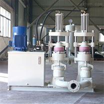 YB液压高压柱塞泵