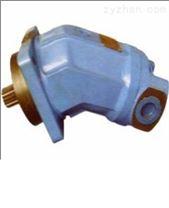 YF-A2F6.1定量柱塞泵