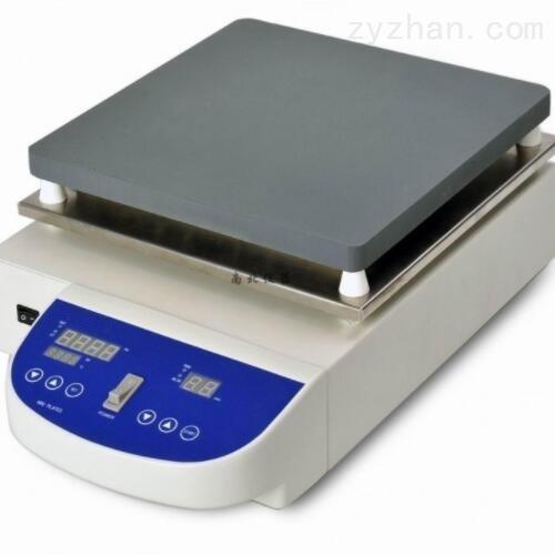 HPT-800电热板(加热板)