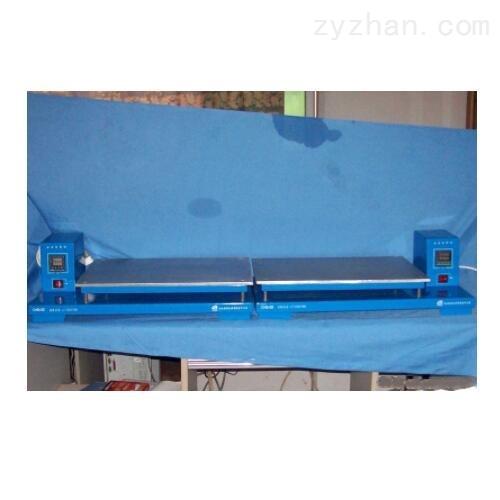 CHB-2A数显恒温电热板