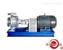 LQRY型導熱油泵