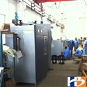 ldr0.129-LDR0.516-0.7电锅炉(0.129~0.516吨/时蒸汽锅炉
