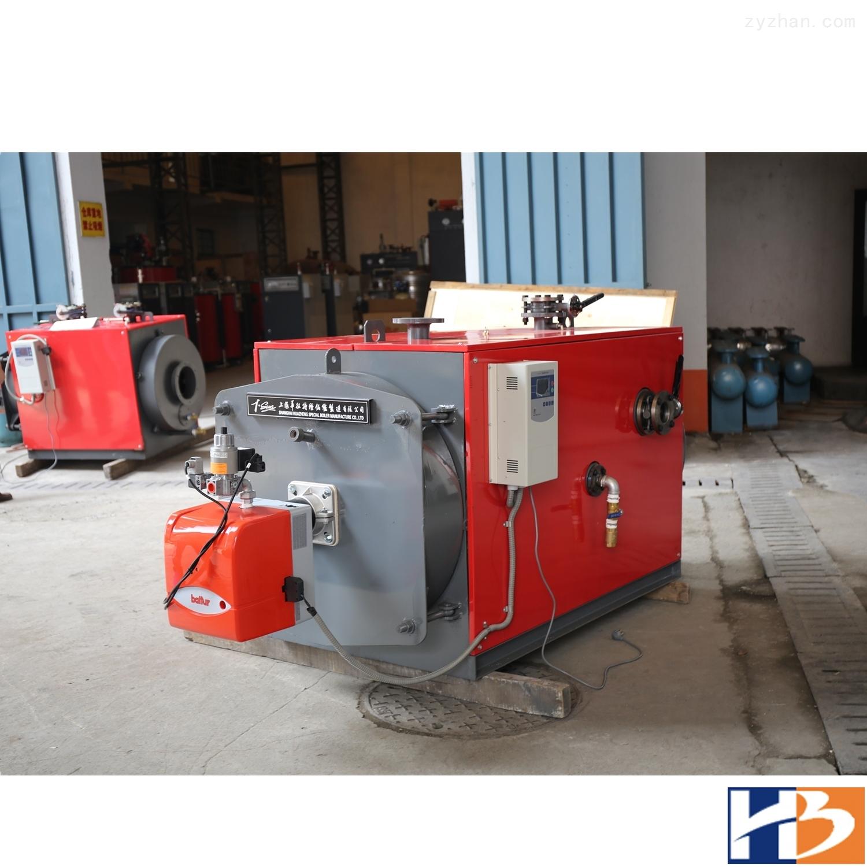 电锅炉(无压1.4MW(120万大卡)热水锅炉)
