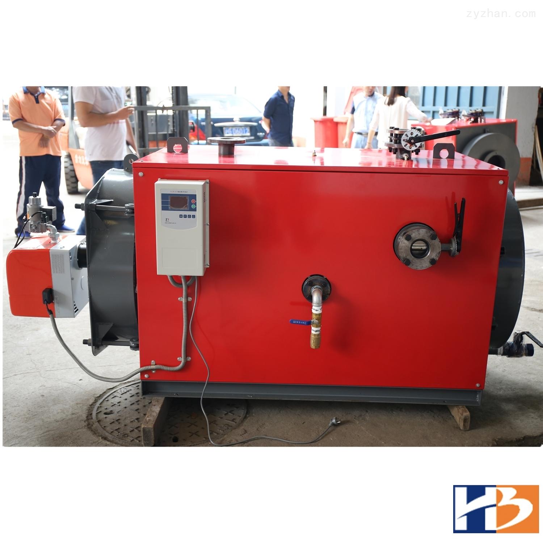 供应电锅炉(2T锅炉、2吨锅炉/电锅炉)
