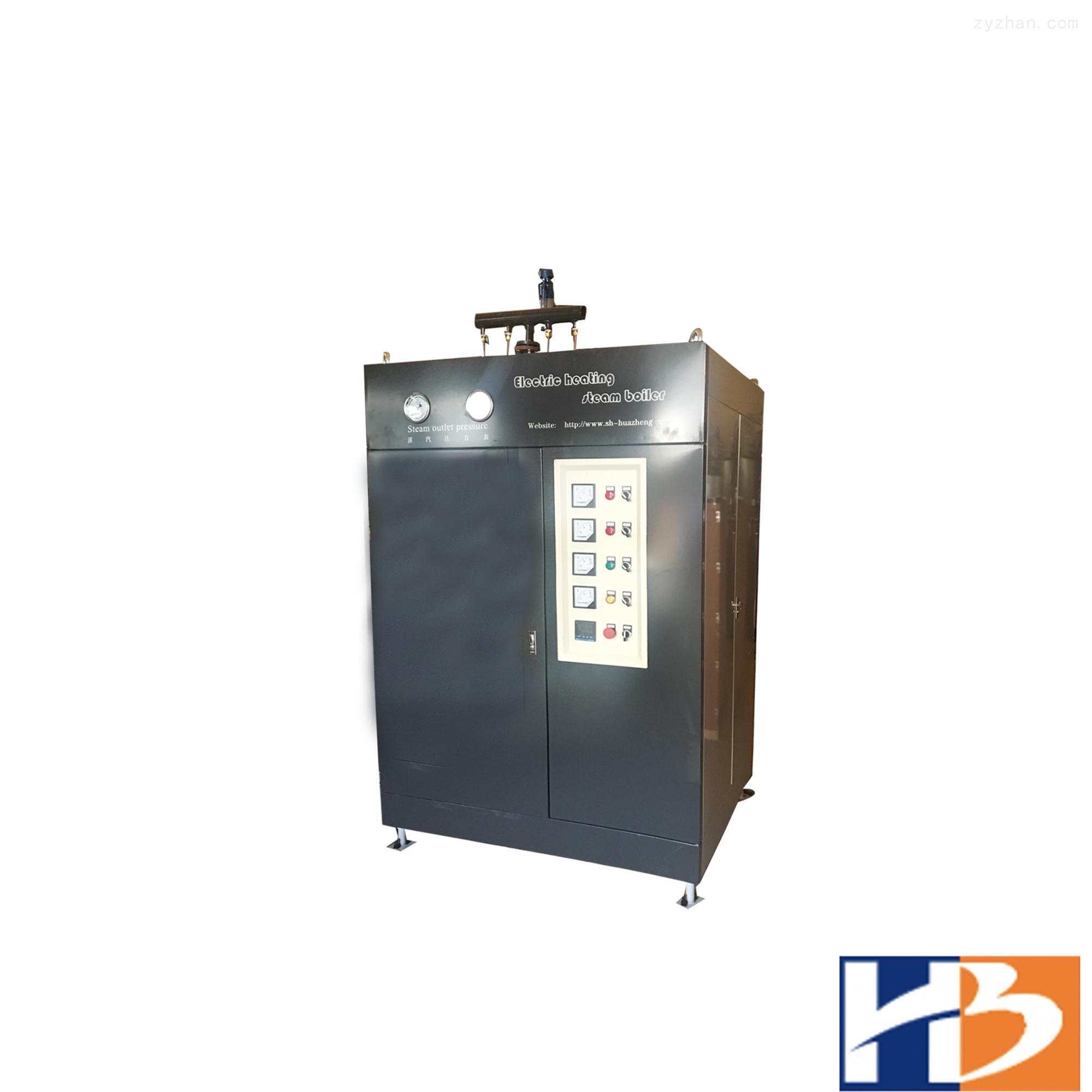 供应0.2吨电锅炉(150kw)