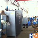 LDR0.5-0.7供应500公斤电锅炉