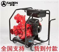 薩登DS150WPE排污泵小型排污排水怎么賣